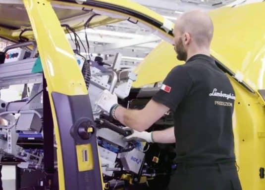 Lamborghini-Pn-Series-dashboard